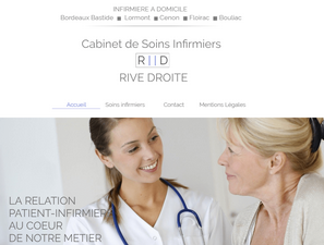 Site soins infirmiers rive droite page accueil2O.PNG