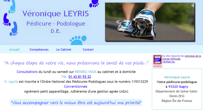V. Leyris page accueil2MIDIBIS.PNG
