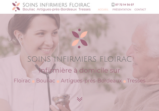 soins infirmeirs floirac page accueil MIDI.PNG