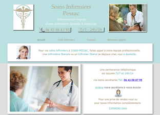 soins infirmiers pessac page accueil MIDI.PNG