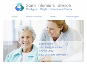 soins infirmiers talence page accueil.jpg